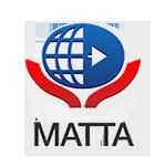 matta_logo